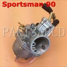 Buy polaris sportsman 90 carburetor and get free shipping on