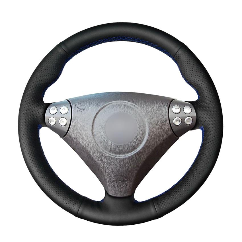 Stirling 2015 For Honda CR-V Rear Anti Rust Coated Disc Brake Rotors and Ceramic Brake Pads