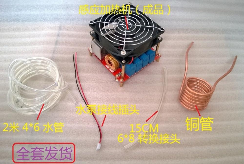 "1//4/"" shank 1700-1250.500A1 PLASTIC WOOD 1//8/"" .1250/"" 3 FLUTE CARBIDE ENDMILLS"