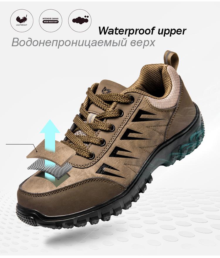Wohnungen Natural Der Schuhe 10