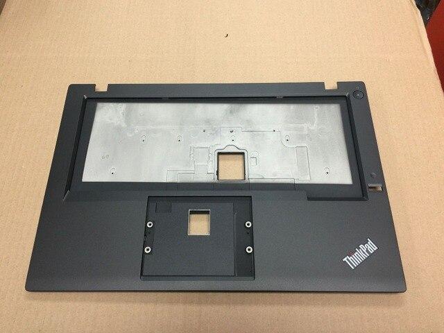 US $33 0 |New Original for Lenovo ThinkPad T440S T450S Palmrest Keyboard  Bezel Upper Case Empty Cover 04X3879 00HN691 04X3879 00HN692 -in Laptop  Bags