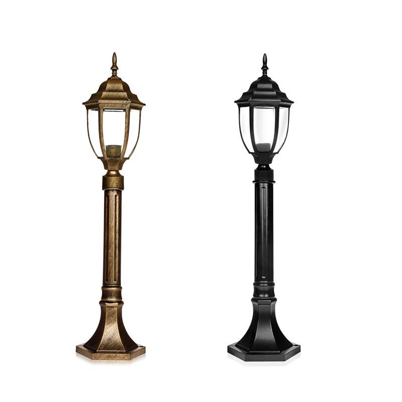Compare Prices on Path Light Post- Online Shopping/Buy Low Price ...
