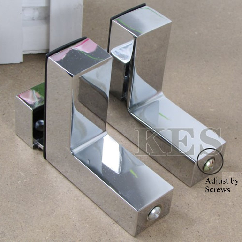 Inspirational Images Of Shelf Brackets for Glass Shelves - Best Home ...