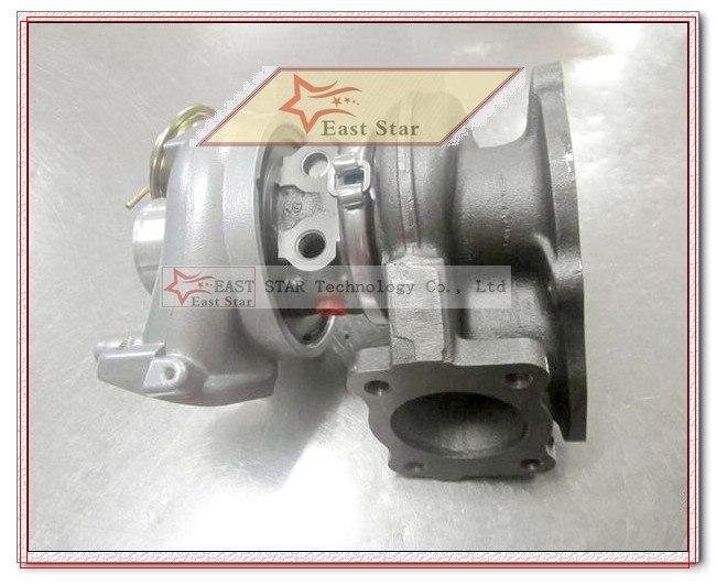 -TD05H-16G 49178-01470 Turbo Turbocharger for Mitsubishi Lancer Evolution I-III 1995-;RVR Glant VR4 1987-93 4G63N 4G63 2.0L 270HP -- (4)