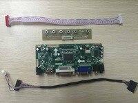 https://ae01.alicdn.com/kf/HTB1nubIVPDpK1RjSZFrq6y78VXaY/Latumab-LP156WD1-TLA2-HDMI-DVI-VGA-LCD-LED-LVDS.jpg