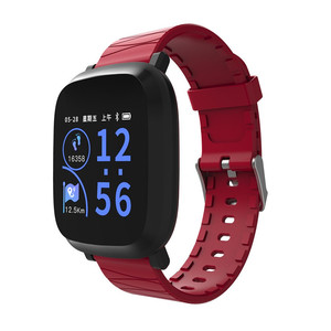 Smart Watch Men Health Managem