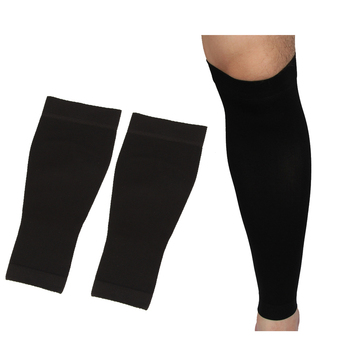Tattoo Cover UV Protection Baseball Basketball Long Gloves Elastic Compression Arm Sleeves Warmers Summer Cooling Arm Leg Warmer фото