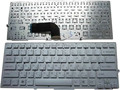Бестселлер RU русский серебро ноутбук клавиатура для sony vaio VPC-CA vpc-эль CA VPCCA клавиатура ноутбука без рамки 148953821