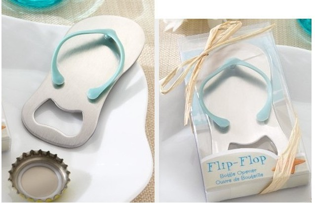Online Buy Wholesale beach wedding flip flops from China beach