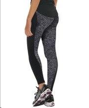 Womens Workout  Printed Legging Fitness Clothing For Women Leggings  Pants Work Out  Jeggings Girls Leggins