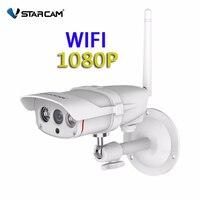 Vstarcam C16S 1080 마력