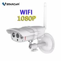 Vstarcam C16S 1080P Wifi IP Camera Wireless Waterproof Outdoor 2mp Camera Wireless IR Cut Home IP