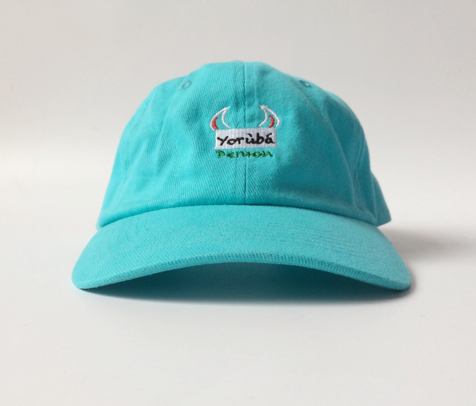 e256e37a Detail Feedback Questions about HOT Dad Hat party Baseball Cap DEMON ANGLE stitched  Snapback Caps Exclusive Release Hip Hop street Hats pink black gorras on ...
