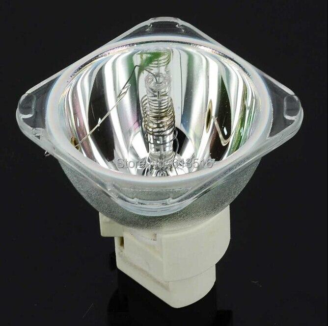 100% Brand new Original bare projector lamp OSRAM P-VIP 280/1.0 E20.6d
