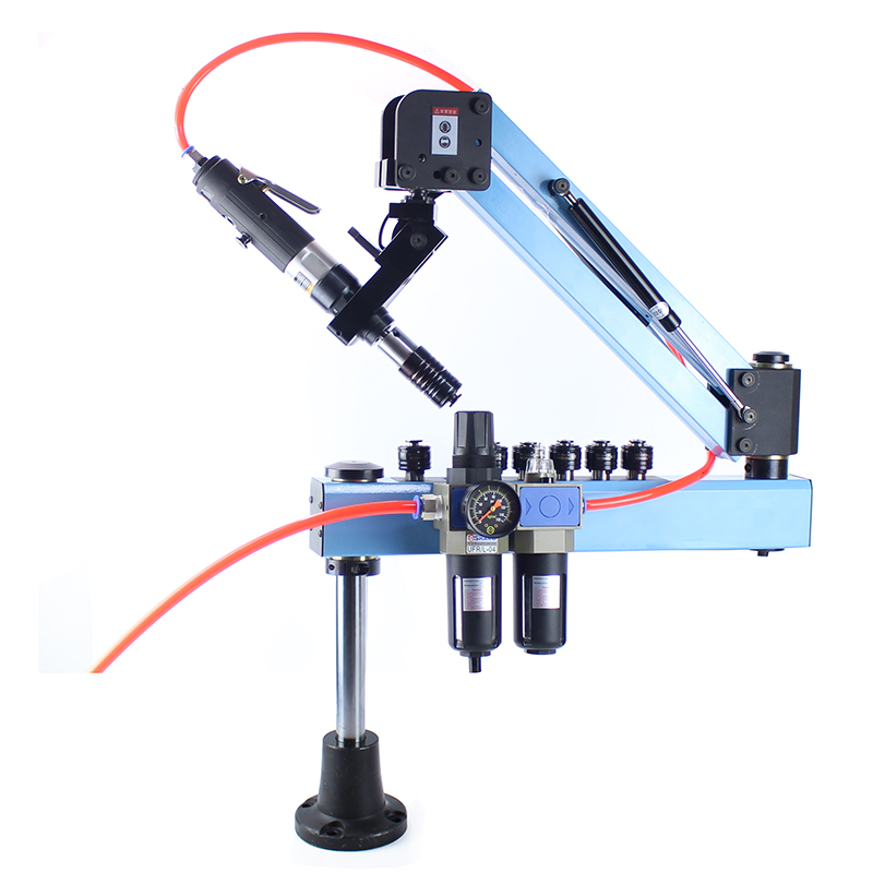 Pneumatic Tapping Machine Pneumatic Tapping Machine Air drill Industrial Grade Hand Tool