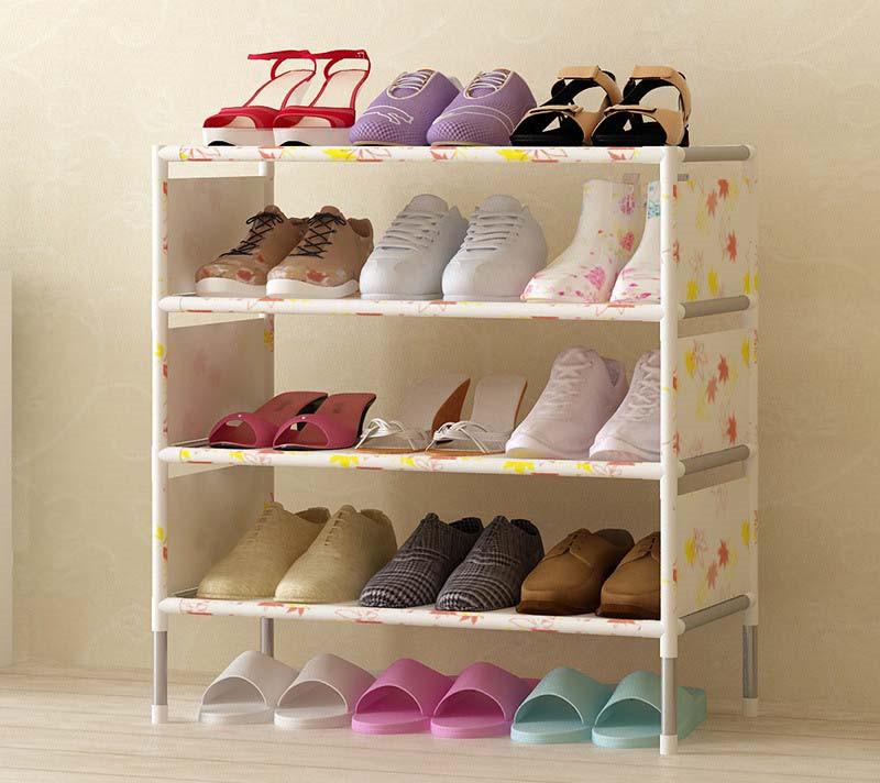 shoe racks (16)