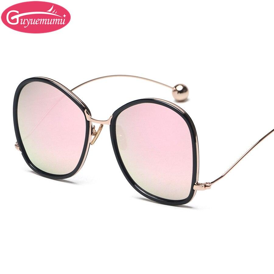 d652e1d21f 2017 Europe Fashion Brand Men Eyeglasses Vintage Gold Frame Glasses  Butterfly Eyewear Frames Women Oversized Glasses Frame Gafas-in Eyewear  Frames from ...