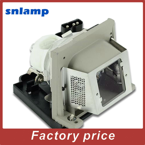 Compatible Projector Lamp VLT-XD206LP Bulb for SD206U XD206U-G XD206U with housing replacement lamp bulb with housing vlt xd206lp for md307x md307s xd206u sd206u sd206