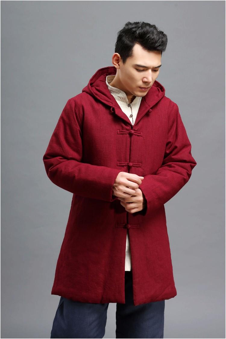 mf-27 winter jacket (8)