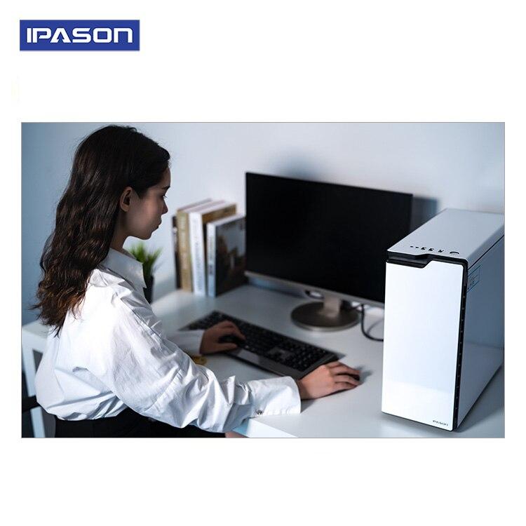 ipason m3 escritorio computador desktoppc gaming 8th 04