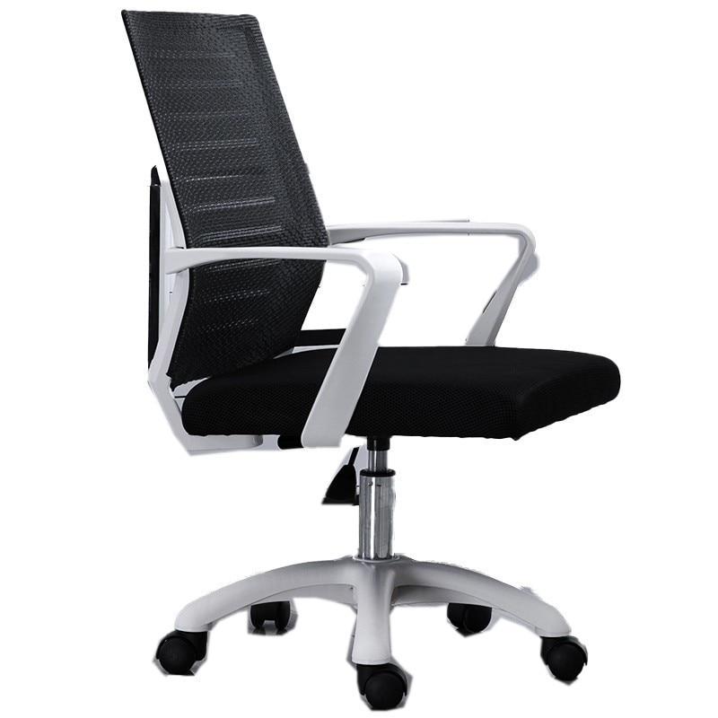 High Quality Esports Silla Game Gaming Breathable Cushion Lacework Chair Wheel Massage Can Lie Ergonomics Household Poltrona