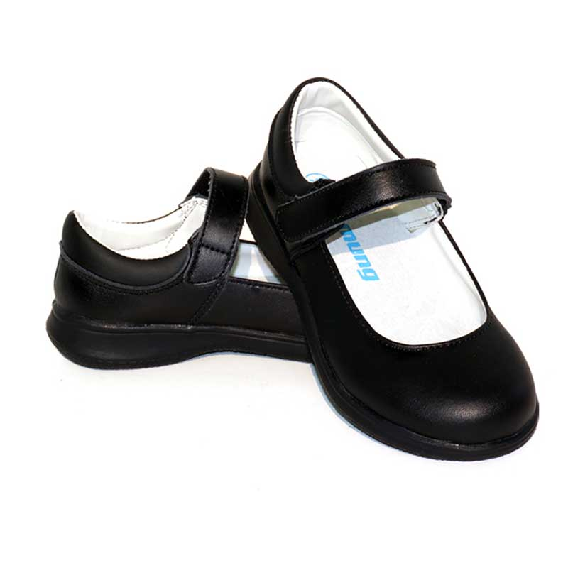 school shoes for shoes footwear