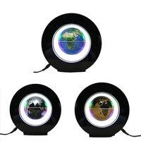 https://ae01.alicdn.com/kf/HTB1nulRRxnaK1RjSZFtq6zC2VXab/LED-4-Magnetic-Levitation-Earth.jpg