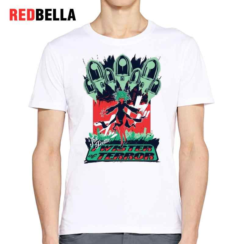 Detail Feedback Questions about REDBELLA Clothing Mens 90s