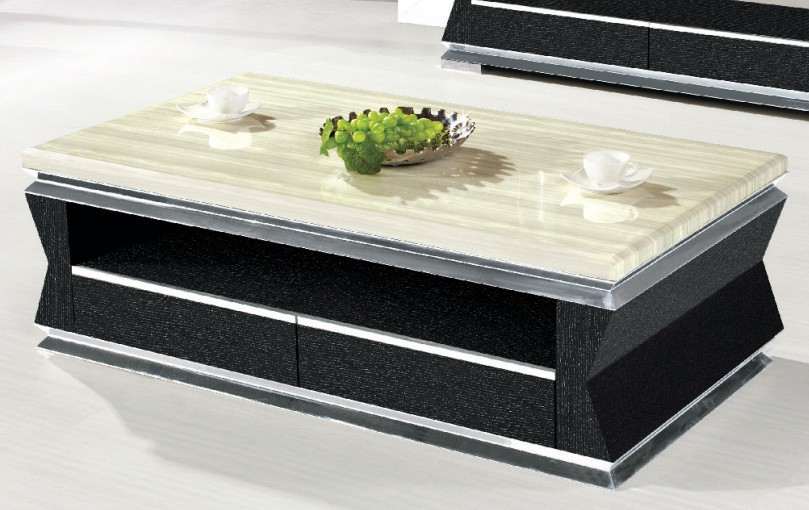 Marble Coffee Table/marble Tea Table/marble Centre Table/marble End Table In  Coffee Tables From Furniture On Aliexpress.com | Alibaba Group