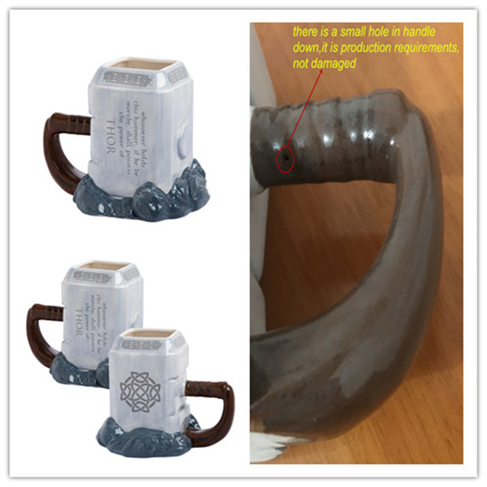 Marvel-thor-coffee-mugs-ceramic-hammer-shaped-cups-and-mugs-large-capacity-mark-creative-drinkware.jpg_640x640_