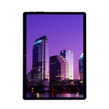 Android N 10 Inch Phone Call 4G Lte Android Octa Core Tablet pc Android 7.0 2GB 32GB WiFi 3G External FM Bluetooth 2G+32G Tablet