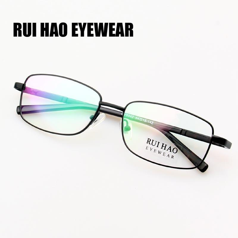 Διαφανή γυαλιά ανάγνωσης Γυναίκες - Αξεσουάρ ένδυσης - Φωτογραφία 6