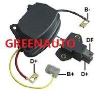 14V Voltage Regulator 2518337 2541291 2590512 300692 300741 300747 92966 131226 IP735B FOR2100605 2100606 2102051 A13N147M