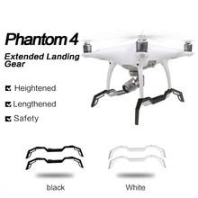 Посадочные шасси силиконовые phantom алиэкспресс очки виртуальной реальности в школе