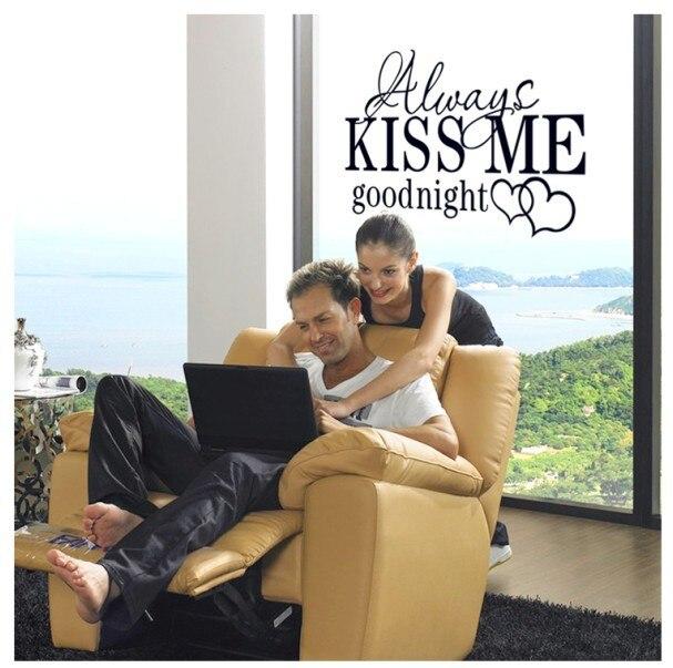 Popular Girl Kissing-Buy Cheap Girl Kissing Lots From
