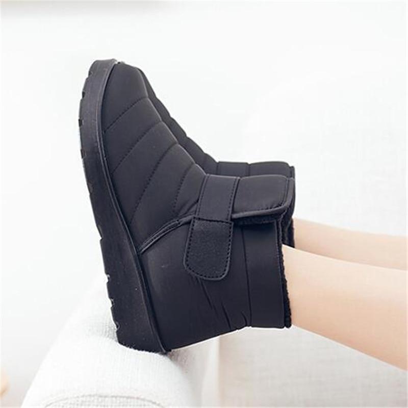 Men-Ankle-Boots-Winter-With-Fur-2019-Warm-Snow-Boots-Men-Winter-Boots-Work-Shoes-Men