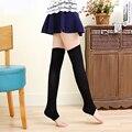 Nova Moda cor Sólida confortável Barriga/Latin para as mulheres/mulher/lady/garota dançarinos, vogue Dança acessórios FF6516