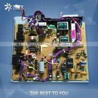 Drucker Power Supply Board Für HP M601 M602 M603 601 602 603 RM1-8392 RM1-8393 Power Board Panel Auf Verkauf