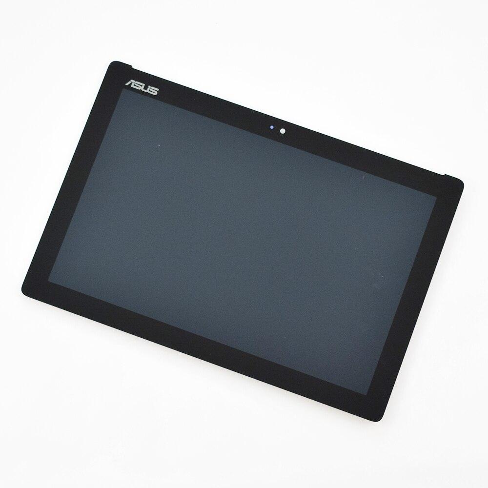 ÉCRAN LCD NV101WUM-N52 D'assemblée de Convertisseur Analogique-Numérique D'écran Tactile Pour ASUS ZenPad 10 Z301M Z301ML Z301MFL P028 P00L Z300M P00C - 2