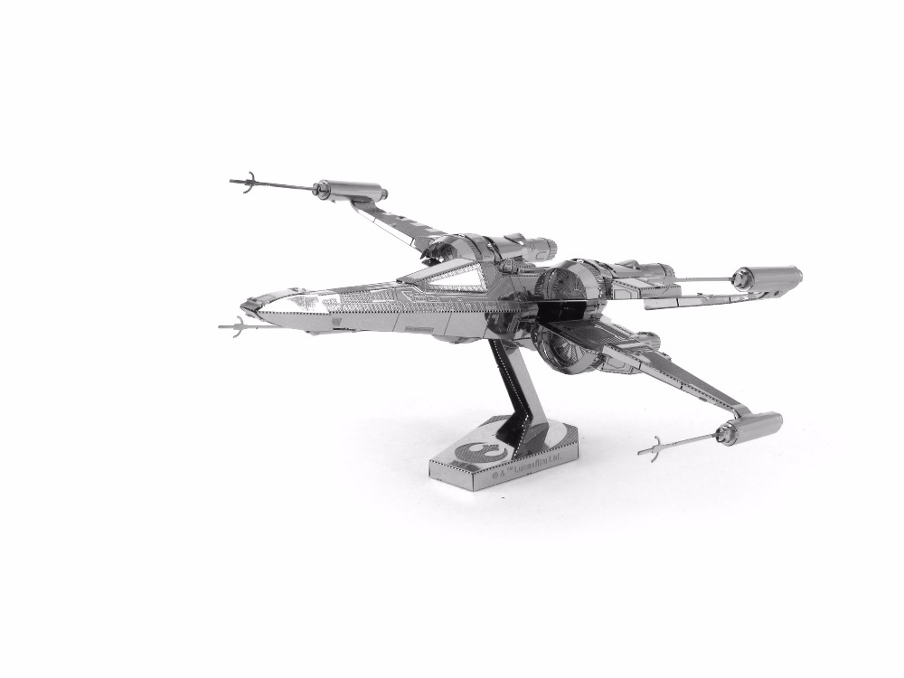 Po-Damerons-X-Wing-S X