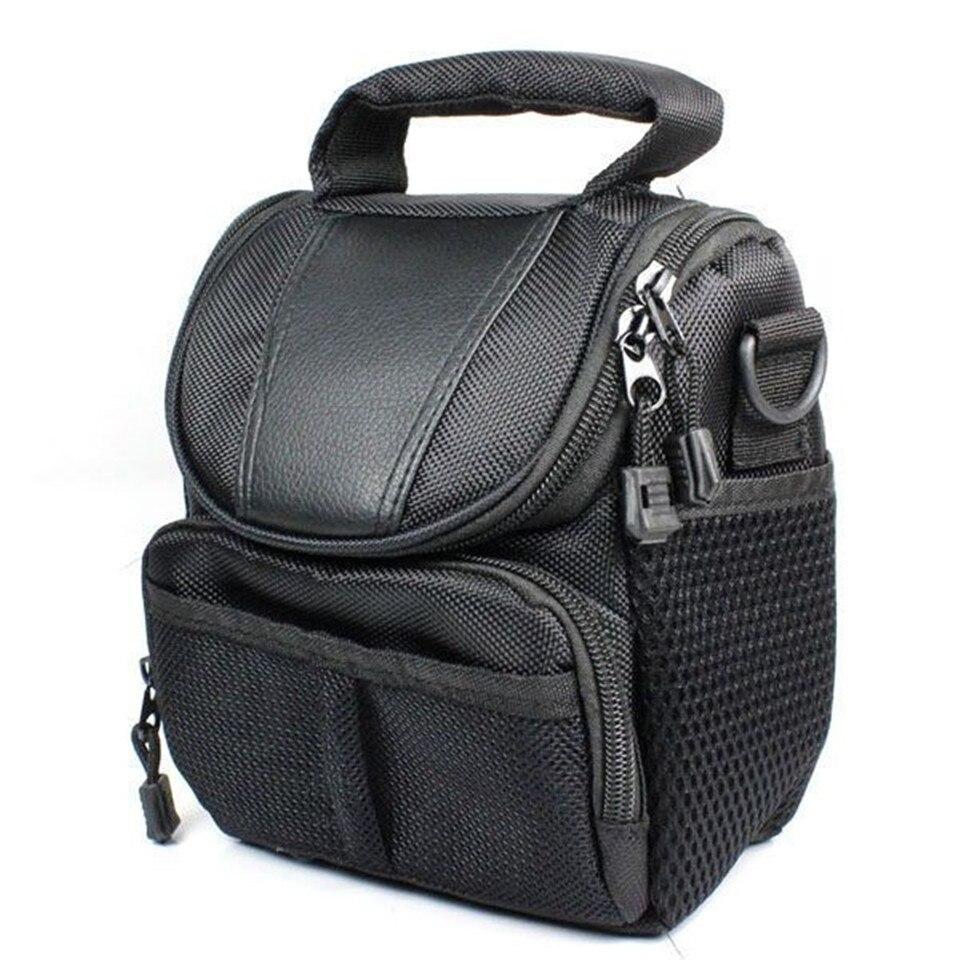 как сделать замену рюкзака в игре сталкер чтобы менять рюкзаки