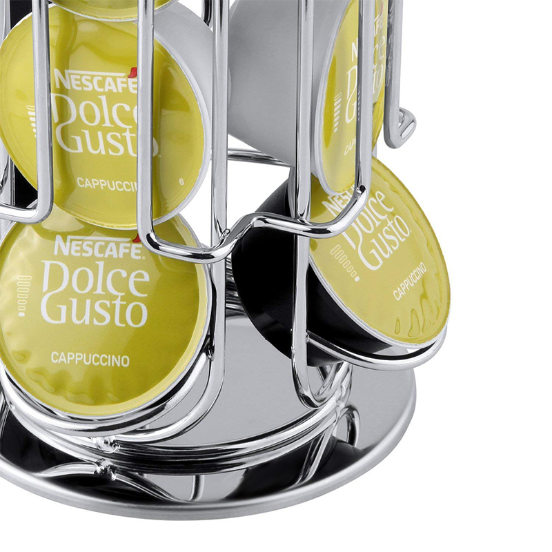 1PC-Dolce-Gusto-Capsule-Holder-24-PCS-Coffee-Storage-Pod-Holder-Rotating-Rack-Coffee-Capsule-Stand (1)