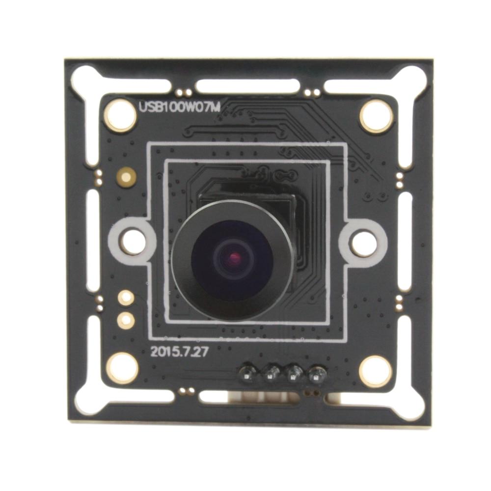720P free driver CMOS OV9712 MJPEG endoscope  wide angle 100degree lens USB 2.0 UVC HD WebCam hd camera module elp 1mp hd ov9712 cmos h 264 mjpeg infrered usb webcam cam module cctv board ir usb camera wide angle for industrial machines