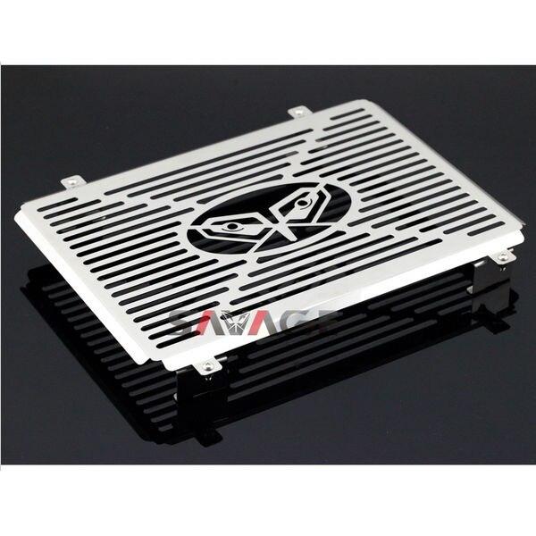 Para yamaha xj6desviof 2009 2013 grade de radiador guarda capa para yamaha xj6desviof 2009 2013 grade de radiador guarda capa protector proteo do tanque de combustvel da motocicleta net fandeluxe Image collections