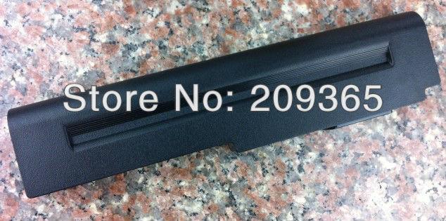 Baterias de Laptop para asus n53 n53sv n53t Status dos Produtos : Estoque
