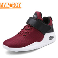 Mvp Boy Men's Samurai III Wade Basketball Culture Shoes Light Breathable Sneakers jordan 11 Sports Shoes curry 4 shoes