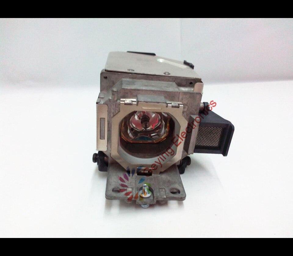 Orginal Projector Lamp LMP-D200 for VPL-DX10 / VPL-DX11 / VPL-DX15