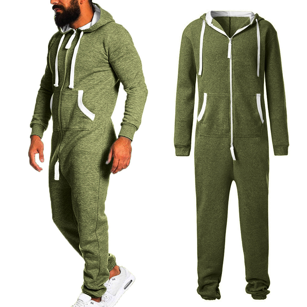 Sporting Jumpsuit men women lo...