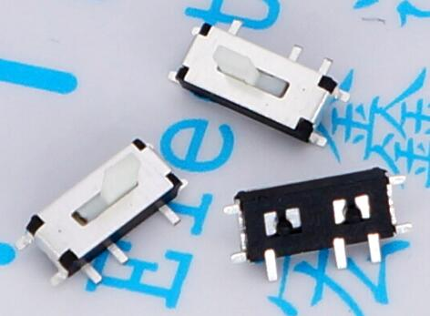 MSK12C01 micro slide switch power supply switch small pull switch 7 p 7 needle miniature toggle switch for 1P2T MSK-12C01-07 svodka ot shtaba opolcheniya mo dnr 01 08 2014 1630 msk
