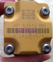New Original AP63813BN Fits For 2000-2003 Navistar DT530 HT530 250-340 HP